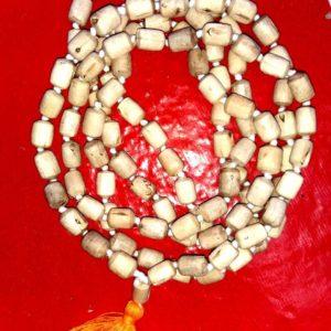 Tulasi Japa Mala / Beads